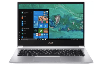Acer Swift 3 Gaming Laptop