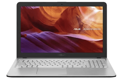 Best gaming laptop in India under 50000