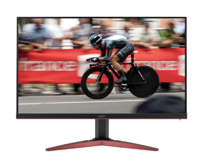 Acer 27 inch Gaming Monitor