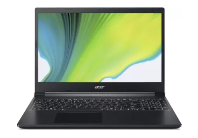 Acer Aspire 7 Gaming Laptop