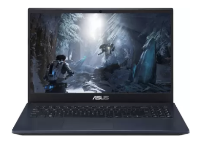 Asus VivoBook Gaming Laptop