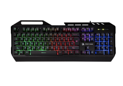 Night Hawk Best Gaming Keyboard Under 1000