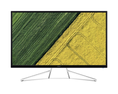Acer 31.5 inch 4K Monitor
